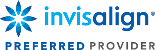 Invisalign Preferred Provider